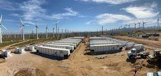 Countries Around The World, Around The Worlds, Flow Battery, Renewable Energy Companies, Water Turbine, Energy Storage, Solar, Technology, Marketing
