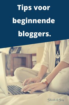 Op het moment dat je jouw blog hebt opgestart weet je soms niet waar je moet beginnen en waar je allemaal aan moet denken. Het is immers een hele nieuwe wereld voor je. Waar moet je allemaal aan denken en wat is belangrijk als je gaat bloggen.  Tijd dus om voor jou wat basis tips op een rijtje te zetten. Lees mijn tips in de blog. Business Marketing, Business Tips, Blogging For Beginners, Blog Tips, Earning Money