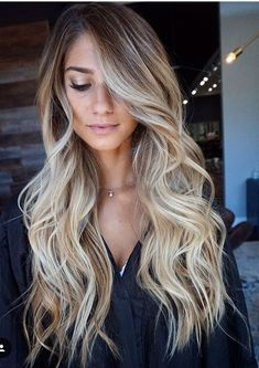 New Pros and Cons Of Coloring Hair