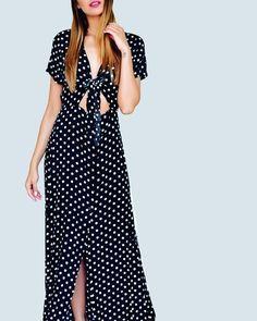 Maxi dress  www.capriccioshop.gr  210 2636791 #maxidress #dress #maxi #fashion #instafollow #shop #capriccioshop #style #summermood #summer #fashionshop #womanshop #woman #women #girl #capriccio #girlys #followforfollow #stylestreet #newphoto #newstyle #follower #followme #fashionista #photooftheday