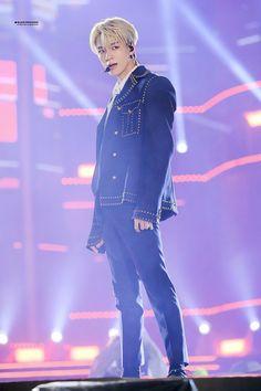 Dream Pictures, Jeno Nct, Jung Jaehyun, Na Jaemin, Mark Lee, Boy Photos, Pentagon, Winwin, Kpop Boy