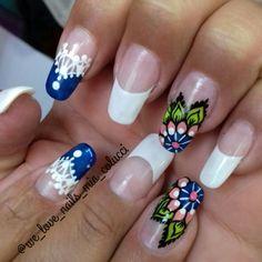 Cosas que pasan en we love nails mia colucci amamos las extenciones de uñas en gel acrigel o acrlico