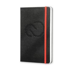 Smart Notebook, Crea