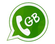 Developed around half a decade ago, GBWhatsApp has now in use of more than 300 million users. You can call it as a premium version of WhatsApp. Whatsapp Apk, Whatsapp Plus, Auto Reply Message, Instagram Follower Free, Dual Sim Phones, Whatsapp Mobile Number, Half A Decade, Top Social Media, Best Mods