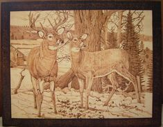 Wood-Burning+Art | art and crafts: my wood burn art