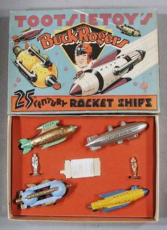 {Searching for kids toy tips? Toy Rocket, Retro Rocket, Rocket Ships, Retro Toys, Vintage Toys, Space Toys, Baby Boomer, Farm Toys, Vintage Space