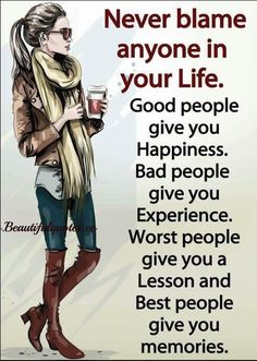 positive quotes about men Motivational Quotes For Men, Men Quotes, Strong Quotes, Wise Quotes, Meaningful Quotes, Attitude Quotes, Words Quotes, Positive Quotes, Inspirational Quotes