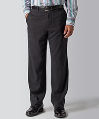 Tommy Bahama Big and Tall Clothing for Men