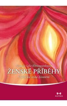 Ženské příběhy I. - a kolektiv,Lilia Khousnoutdinova Lgbt, Books, Movies, Movie Posters, Literatura, Psychology, Libros, Films, Book