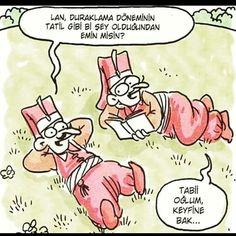 #duraklamadönemi #fetretdevri #laledevri #mizah #gülelim #yatışmodu #onelife #tatil #enjoy #comics #penguen #lemankültür #relaxmode #enjoyinglife #holiday #instacool #instagood #instalike #instadaily #laugh #smile #amusement http://turkrazzi.com/ipost/1516141299307578980/?code=BUKanqWhwZk