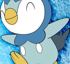 Empoleon (Pokémon) - Bulbapedia, the community-driven ...