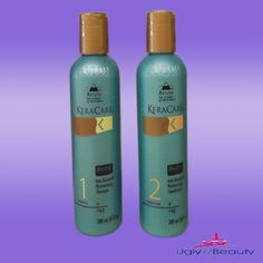 Keracare products are the bomb Cosmetology, Hair Products, Shampoo, Projects To Try, Personal Care, Bottle, Beauty, Self Care, Personal Hygiene