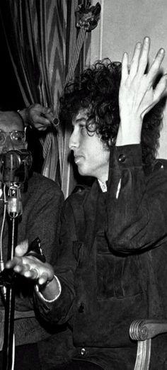 Bob 1966 Bd Cool, Bob Dylan Live, Bob Dylan Lyrics, Travelling Wilburys, Music Icon, Beautiful Soul, Country Music, Bobby, Rockers