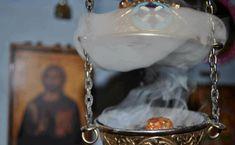 654 Prayer For Parents, Orthodox Prayers, My Lord, Faith In God, Christian Faith, Religion, Images, Saints, Greek