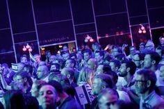 Sind Eurovision-Fans die wahre Eurovision Song Contest Kenner? - http://www.eurovision-austria.com/sind-eurovision-fans-die-wahre-eurovision-song-contest-kenner/