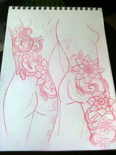Resultado de imagem para moth sternum tattoo gih for Tattoo artist job description