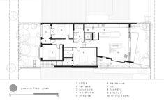Gallery of Duplex & The City / Luigi Rosselli Architects - 21