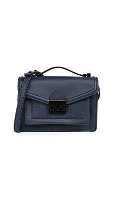 d020c8fd3859  loefflerrandall  bags  shoulder bags  wallet  leather  accessories