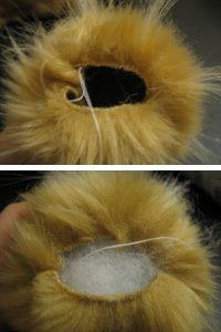 How To Make A Tribble | Tor.com