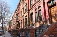 Qué ver en el barrio del Harlem, en Nueva York. Misas góspel, dónde probar la comida soul, y la mejor arquitectura y arte.