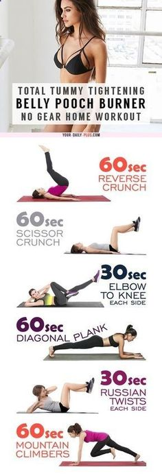 Belly Fat Workout - Belly Fat Workout - . Do This One Unusual 10-Minute Trick Before Work To Melt Away 15 Pounds of Belly Fat Do This One Unusual 10-Minute Trick Before Work To Melt Away 15+ Pounds of Belly Fat