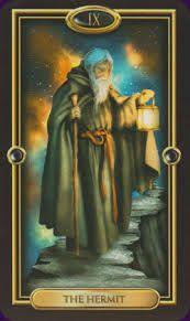 gilded tarot card images - Pesquisa Google