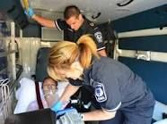 EMS Services in Middlesex-London