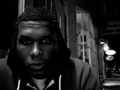 Jay Electronica - The Pledge (Eternal Sunshine) -Full Song, Good Quality-