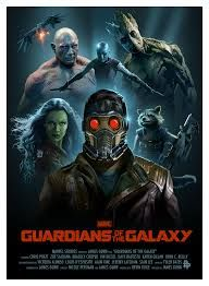 guardians of the galaxy - Buscar con Google