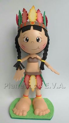 Foam Crafts, Arts And Crafts, Diy Crafts, Lalaloopsy, Miniture Things, Quilling, Bowser, Decoupage, Baby Kids