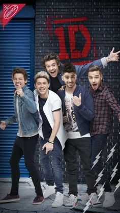 Follow us on our other pages ..... Twitter: @oned_stealmygrl Tumblr: oned-stealmygirl.tumblr.com 1D one direction zayne malik harry styles liam payne louis tomlinson niall horan follow follow4foll http://ift.tt/1TbR0Sx