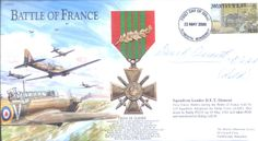 This site aims to give an overview of the volunteers from the West Indies who flew for the Royal Air Force during the Second World War. First Day Covers, Royal Air Force, One Day, West Indies, World War Two, Plymouth, Postage Stamps, Ww2, Pilot