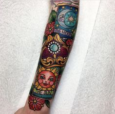 Image result for tarot body paint