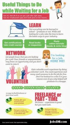 Lovely Jobs Tips Job Search