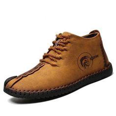 7 Gambar Model Sepatu terbaru terbaik  0f355b405f