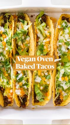 Tasty Vegetarian Recipes, Lentil Recipes, Vegan Dinner Recipes, Mexican Food Recipes, Cooking Recipes, Vegan Crockpot Recipes, Vegan Menu, Vegetarian Appetizers, Mexican Dishes