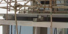 مقاول بناء في الكويت 55973501