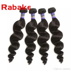 8a top quality human hair cheapest price you can buy directly you also can add my whatsapp:0086 150 389 03801 Black Hairstyles With Weave, Weave Hairstyles, Loose Waves Hair, Black Weave, Virgin Hair Extensions, Remy Human Hair, Natural Hair Styles, Beauty, Braided Hairstyles