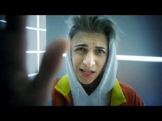 Lukas Rieger - Elevate - YouTube