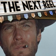 """This week on The Next Reel 148: A Fistful of Dollars — Spaghetti Westerns didn't completely begin with Sergio Leone's 1964 film """"A Fistful of Dollars,"""" but his film certainly set a new bar — and created an international audience — for these films. This film revitalized a genre that had been slowly dying by getting rid of the black hat/white hat type of story that instead focused on characters who had a lot more gray in them."""