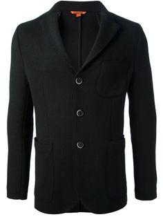 BARENA 'Slanega' jacket