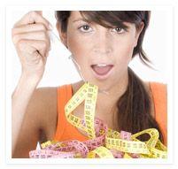 Dieta de emergência para emagrecer
