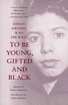 To Be Young, Gifted, and Black: Lorraine Hansberry in Her Own Words  Today, Friday, Feb 24 8:00p  at Christ Church Neighborhood House Theater, Philadelphia, PA