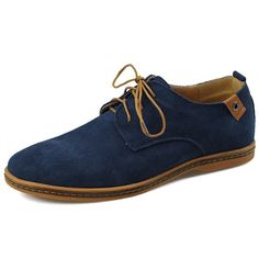 Item Type:casual shoes Gender:Men Pattern Type:Solid Season:Winter Heel…
