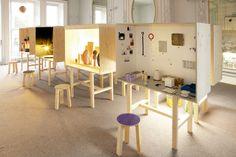 Wonder Cabinets of Europe - artnau | artnau