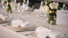 Lauren and Lachlan's wedding was held in the beautiful Carrick Hill marquee. Event styling and design by emkho. South Australia, Event Styling, A Table, Wedding Styles, Backdrops, Table Settings, Table Decorations, Inspiration, Design