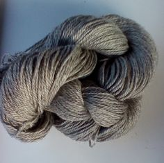 Hey, I found this really awesome Etsy listing at https://www.etsy.com/listing/267116746/shetland-yarn-dk-weight-grey