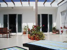 Casa Vela Riviera Maya, Garage Doors, Paradise, Windows, Outdoor Decor, Home Decor, Candle, Houses, Decoration Home