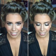 Mais da preparação da Vivi.❤ #nofilter #semfiltro Makeup: #manuguerra @manuguerramakeup  Hair: #femaria #equipemanuguerra  #noivasmanuguerra #makeup #maquiagem #beauty #beleza #bride #noiva #noivas #noivasrj #noivasrio #noivasriodejaneiro #noivacarioca #casamento #yeswedding #bridestyle #wedding #inesquecivelcasamento #bridebeauty #bridalbeauty #penteado #manuguerramakeup #noivacarioca #glowing #flawless #utropicoguesthouse  #manuguerramakeup
