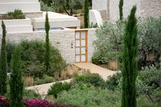 Amanzoe - Picture gallery